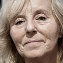 Sigrid Stenbro